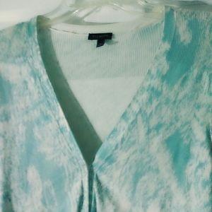 Talbots Other - Talbots Cotton Blend Women Sweater.🌴